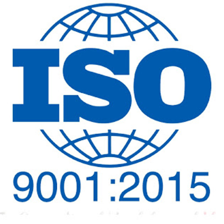 ISO 9001: 2015 for businesses and the administrative sector