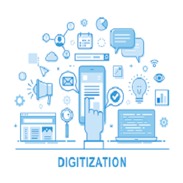 Digital tool for business