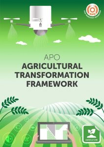 APO Agricultural Transformation Framework